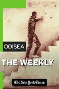 The Weekly: Special Edition | 1temporada