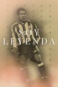 Soy Leyenda (1) - El Cholo Simeone