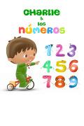 Charlie y los Números | 1temporada