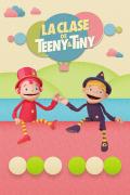 La clase de Teeny & Tiny | 1temporada
