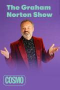 The Graham Norton Show | 1temporada