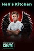 Hell's Kitchen (USA) | 1temporada