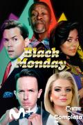 Black Monday | 3temporadas