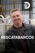 Rescatabarcos | 1temporada