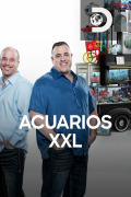 Acuarios XXL | 2temporadas