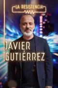 La Resistencia (T4) - Javier Gutiérrez