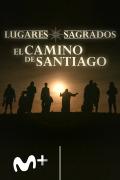 Lugares sagrados: el Camino de Santiago