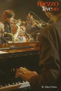 John Coltrane's 'Africa/Brass' Revisited - Jazz à la Villette