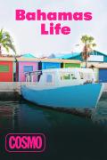Bahamas life | 1temporada