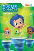 Bubble Guppies | 2temporadas