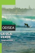 La ola verde | 1temporada