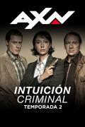 Intuición Criminal | 2temporadas