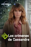 Los crímenes de Cassandre | 1temporada