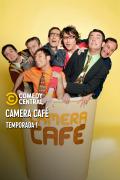 Camera Café | 1temporada