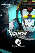 Voltron: El defensor legendario | 1temporada