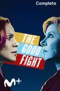 The Good Fight | 5temporadas