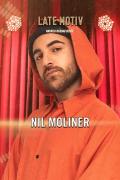 Late Motiv (T6) - Nil Moliner