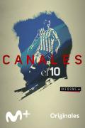 Colección Informe+ (1) - Canales. El 10