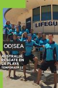 Australia: rescate en la playa | 3temporadas