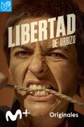 (LSE) - Libertad