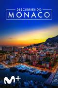 Descubriendo Mónaco | 1temporada