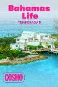 Bahamas life | 3temporadas