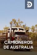 Camioneros de Australia | 1temporada