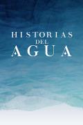 Historias del Agua   1temporada