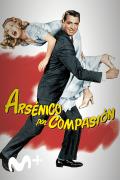Arsénico...por compasión
