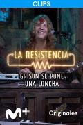 La Resistencia: Selección  - Grison -