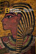 Especial Tesoros perdidos de Egipto | 1temporada