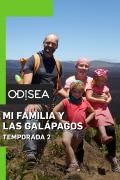 Mi familia y las Galápagos | 2temporadas