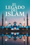 El legado del islam