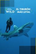 El tiburón más letal