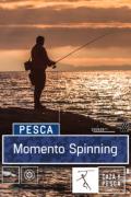 Momento Spinning | 1temporada