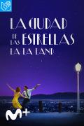 (LSE) - La ciudad de las estrellas (La La Land)