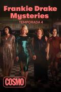 Frankie Drake Mysteries | 1temporada