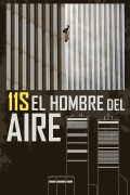 11S: El hombre del aire