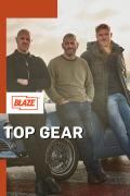 Top Gear   1temporada
