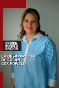 La desaparición de Susan Cox Powell | 1temporada