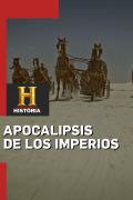Apocalipsis de los Imperios | 1temporada