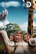 The Irwins | 1temporada