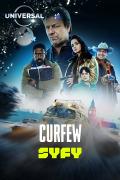 Curfew | 1temporada