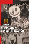 Olimpiadas y discriminación