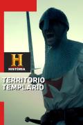 Territorio Templario   1temporada