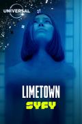 Limetown | 1temporada