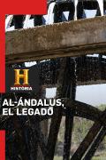 Al-Ándalus/ el Legado | 1temporada