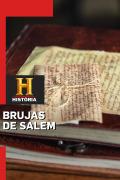 Brujas de Salem | 1temporada