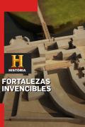 Fortalezas Invencibles | 1temporada