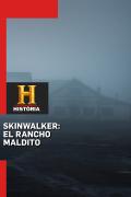 Skinwalker: El Rancho Maldito | 2temporadas